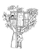 chauffage electrique comparez construction maison bois. Black Bedroom Furniture Sets. Home Design Ideas