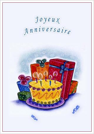 Carte Anniversaire Imprimer Com Carte Fiolazoezoey Site