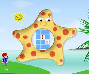 Jeux en ligne pour enfants de 6 10 ans tipirate - Jeux gratuit fille 7 ans ...
