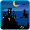 A propos du forum - Page 3 Halloween