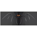 Animation Halloween : Chasse aux trésors Chauve-souris