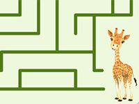 Activités en ligne pour enfants de 4/6 ans - Tipirate
